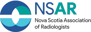 Nova Scotia Association of Radiologists